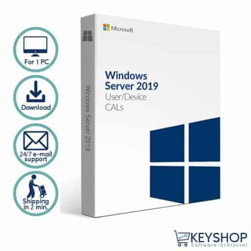 windows-server-2019-rds-device-user-cal